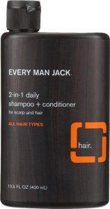 Every Man Jack bottle