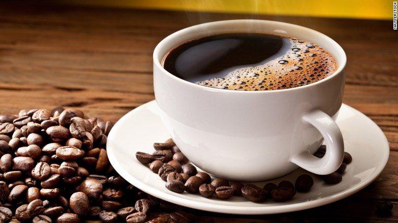Non-GMO Food List: Focus on Coffee
