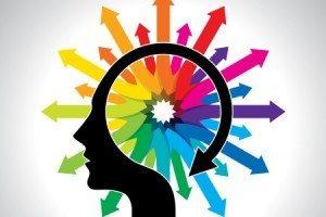 Website Color Schemes