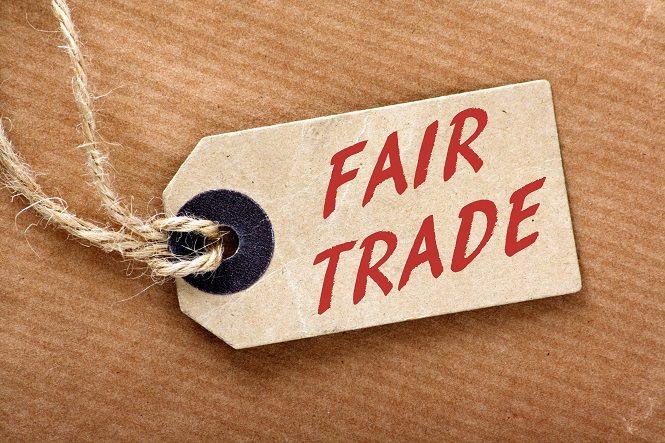 Fair Trade Shopping: Opportunities for Merchants