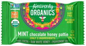 Heavenly Organics