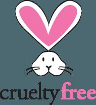 cruelty free approval logo