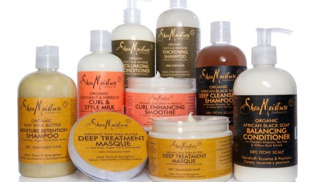 Wholesale Natural Hair Products: Options to Compete