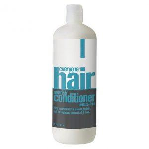 Everyone hair conditioner