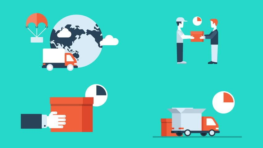 What is Dropshipping? Opportunities for E-commerce