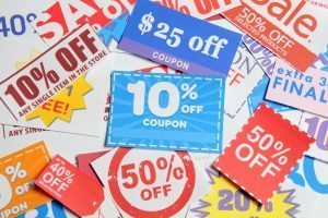 3 Easy Tips on How to Increase Sales Growth through Pricing