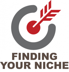 finding your niche with target