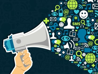 How to Increase Sales Growth: Create Engaging Media