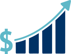 Boost Your Mobile Audience: How to Increase Sales Growth