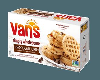 Selling Frozen Food Online Healthy Breakfasts For Kids