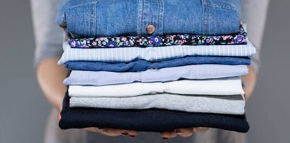 Wholesale Cleaning Products: Natural Laundry Care