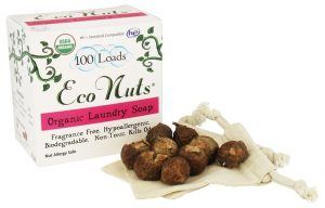 eco-nuts-soap-berries-100ld-6-5-oz-front