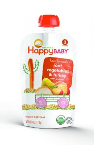 happy-baby-organic-baby-food-stage-3-root-vegetables-turkey-with-quinoa-4-oz-front