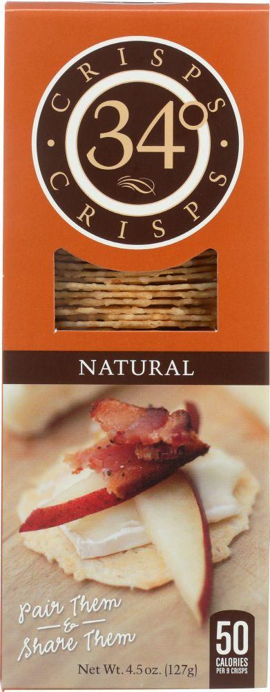 Dropship Natural Health Products
