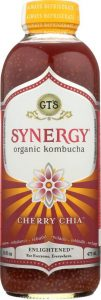 https://members.greendropship.com/gt-enlightened-organic-raw-synergy-cherry-chia-16-oz.html