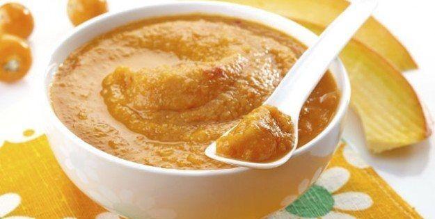 Squash-puree-baby-food