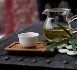 Tea Wholesale Suppliers: Digestive Tea Options