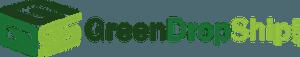 Greendropship.com logo