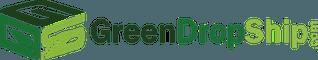 GreenDropShip.com