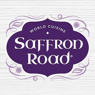 Saffron Road Foods: Drop Shipping Opportunities