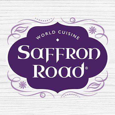 Saffron Road Foods: Drop Shipping Opportunities - GreenDropShip com