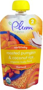plum-organics-second-blends-world-baby-roasted-pumpkin-_-coconut-rice-front
