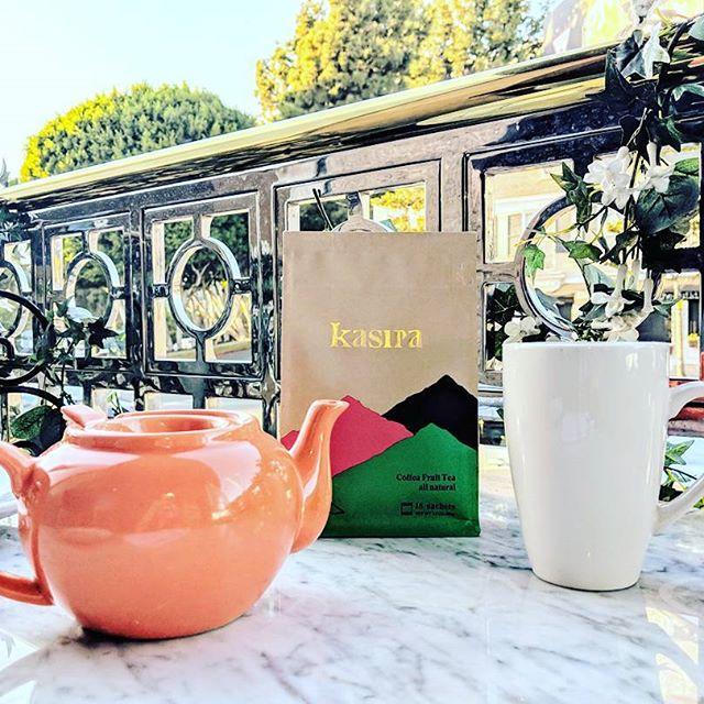 Kasira Tea