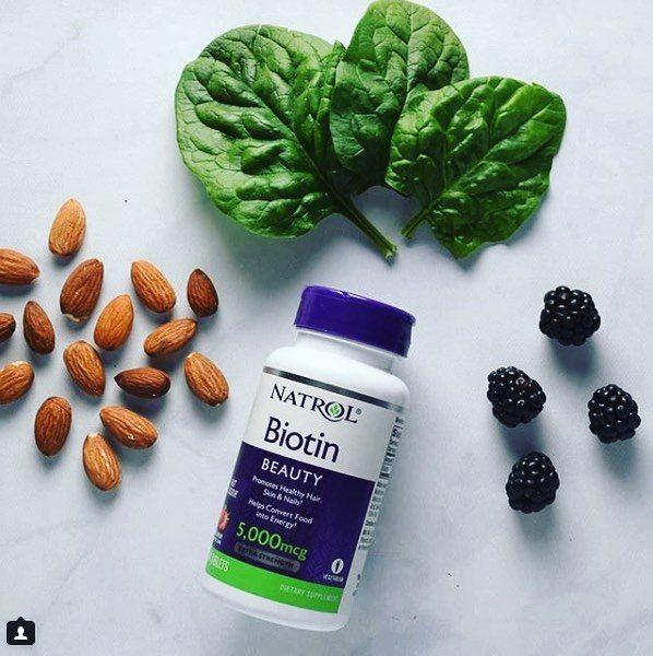 Dropship Vitamins: Selling Natrol Online - GreenDropShip com