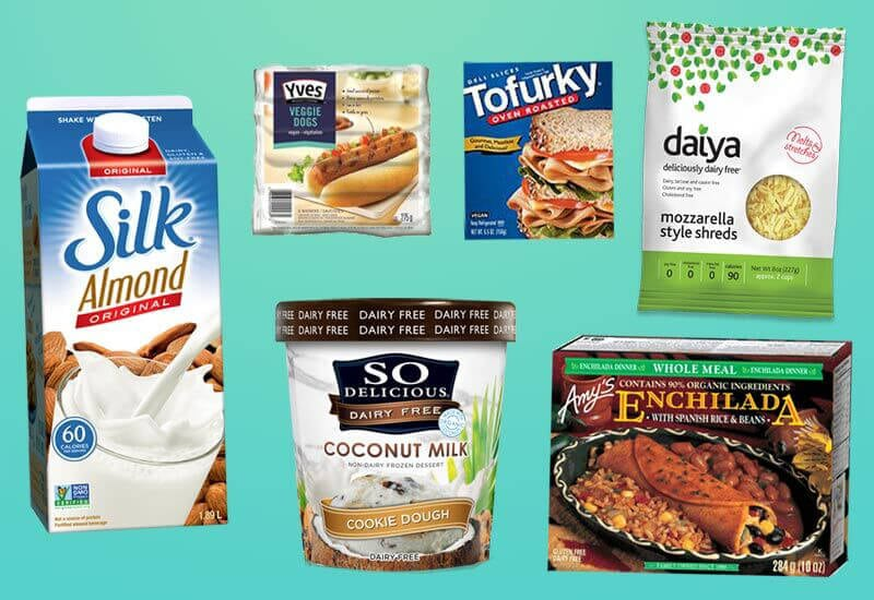 Start Your Vegan Wholesale Dropshipping Business to Make Money