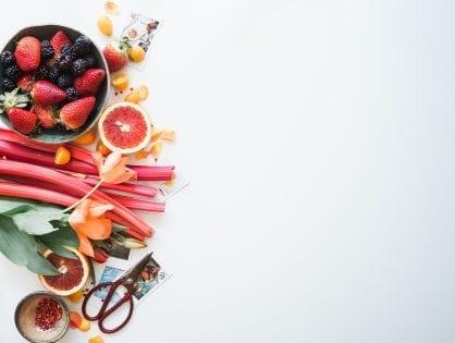 Wholesale Organic Foods: Huge Benefits of Selling Healthy Groceries