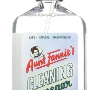 Successful Opportunity: Selling Cleaning Supplies Online