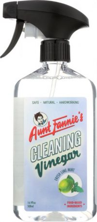How to Sell Cleaning Supplies From Home