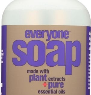 Everyone Soap Non-toxic Body Soap for Resellers