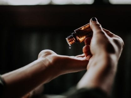 Wholesale Fragrance Oils: The Business Opportunity You've Been Waiting For