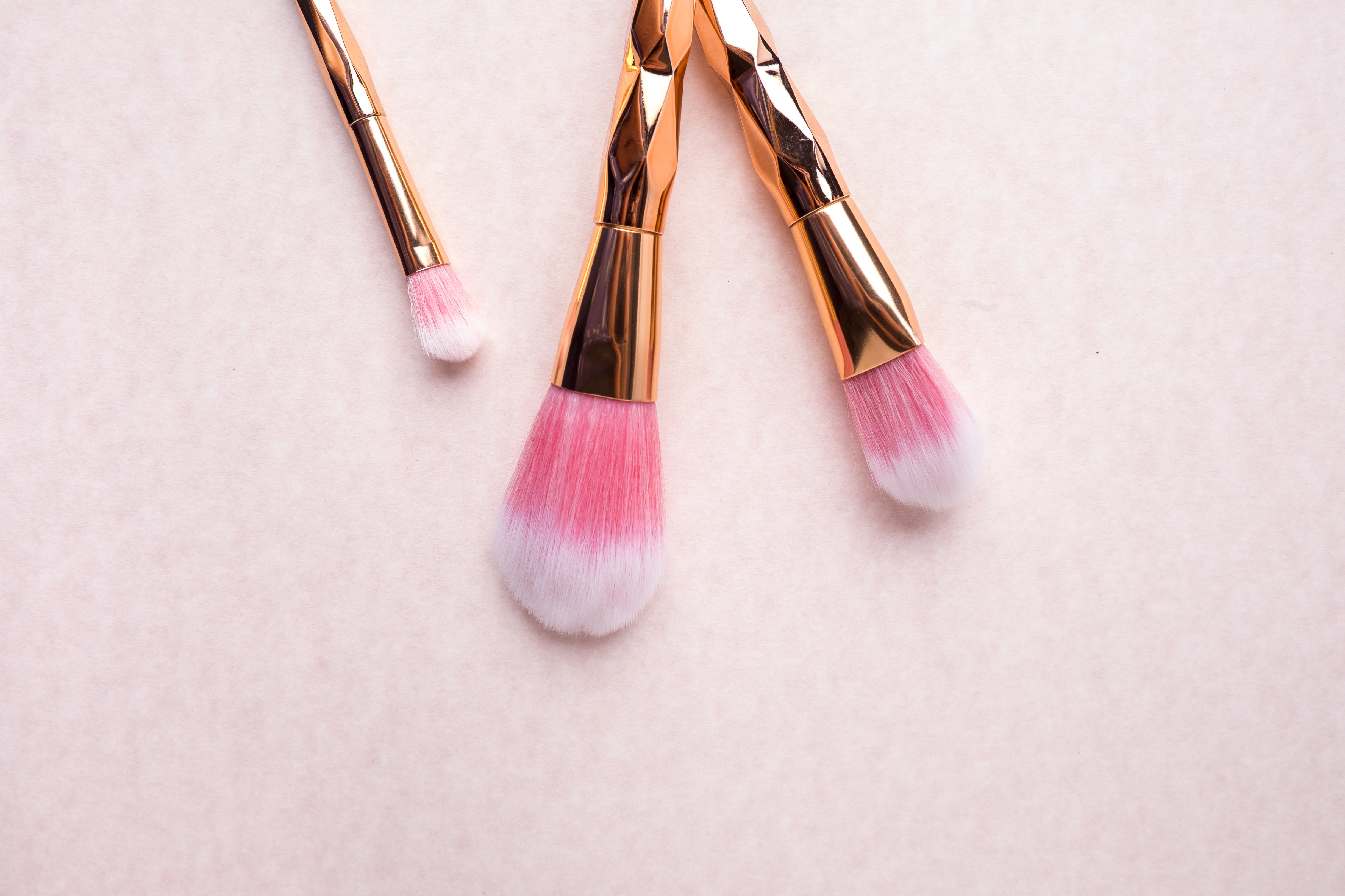 Dropship Cosmetics: Importance of Non-toxic & Organic Beauty Products