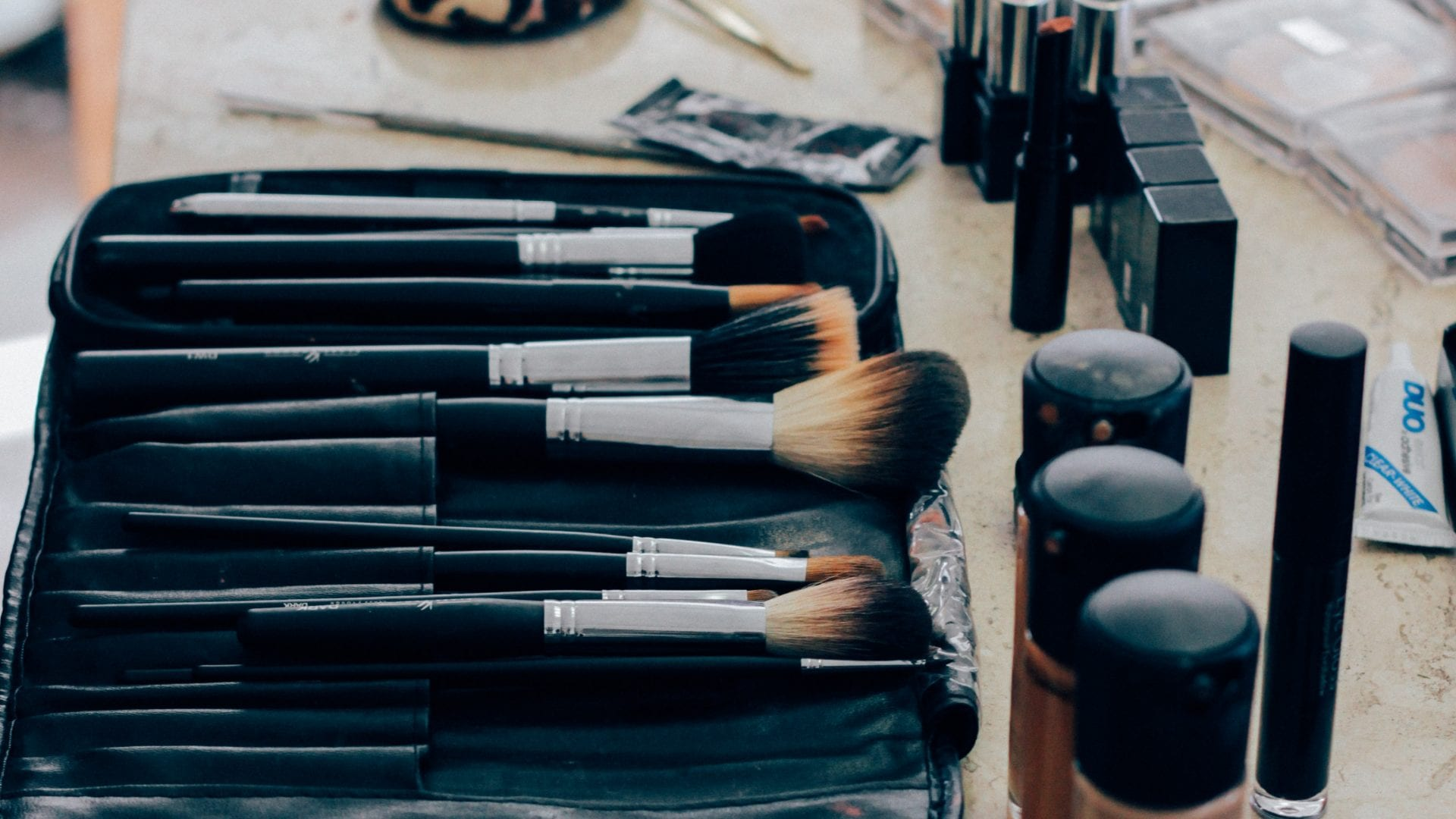 Wholesale Skin Care: Harmful Ingredients to Avoid in Beauty Products
