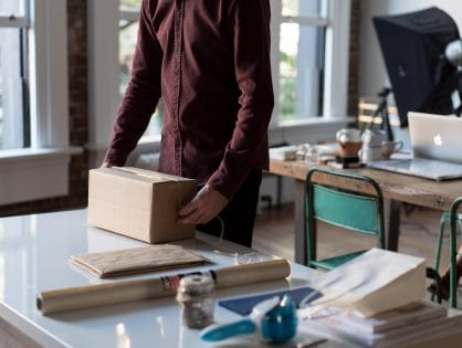 Top Dropshipping Suppliers in the USA Everybody Needs to Know