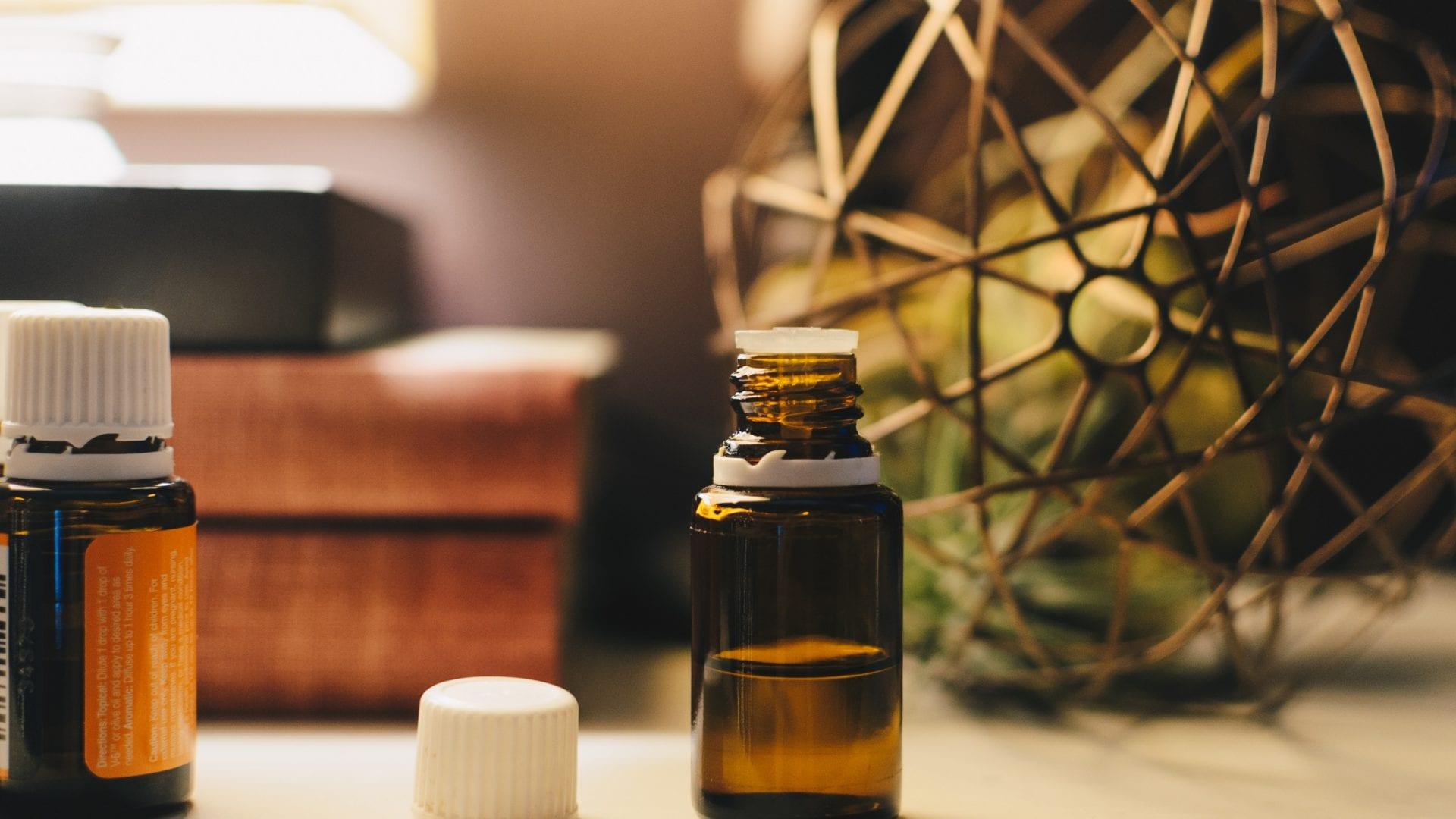 Wholesale Body Oils: Benefits & Uses
