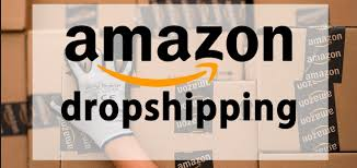 What are the best Amazon dropshipping tools?