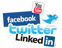 social media for dropship marketing