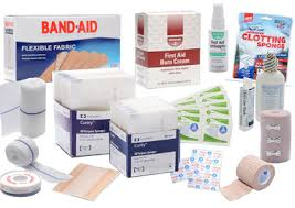 First Aid Supplies Wholesale: Everything Resellers Need to Remember
