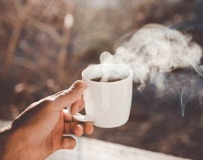 Wholesale Coffee: The Product Top Resellers Love