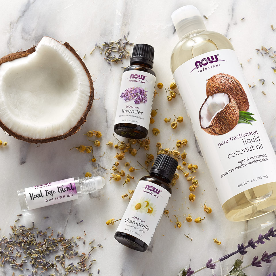Now Essential Oils Wholesale & Aura Cacia: What Every Retailer Needs To Know