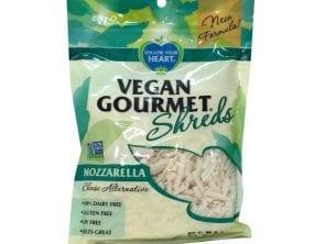wholesale vegan gourmet cheese