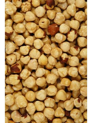 BULK NUTS Filbert Nut Hazelnut,
