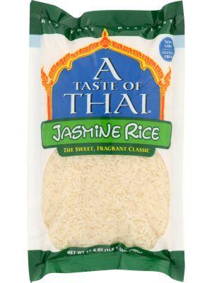 TASTE OF THAI Jasmine Rice
