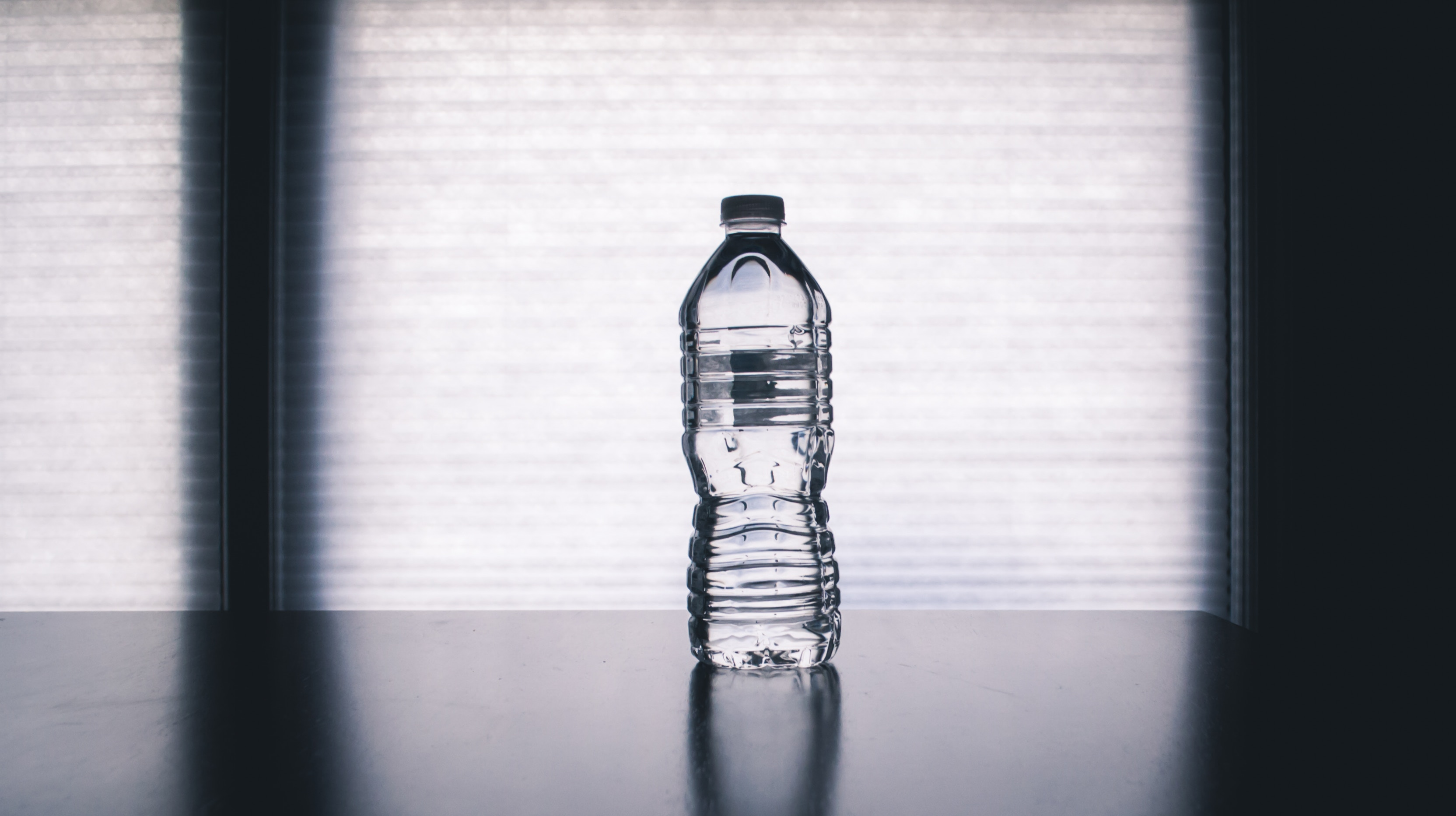 Wholesale water bottles for dropshipping stores