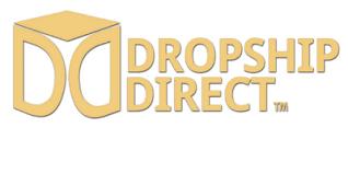 Dropship Direct wholesale dropshipping company