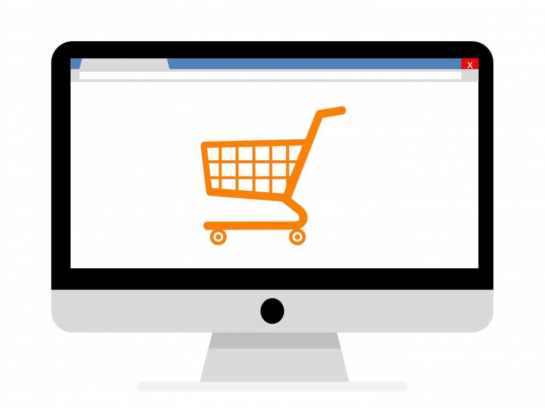 dropshipping is an e-commerce business model