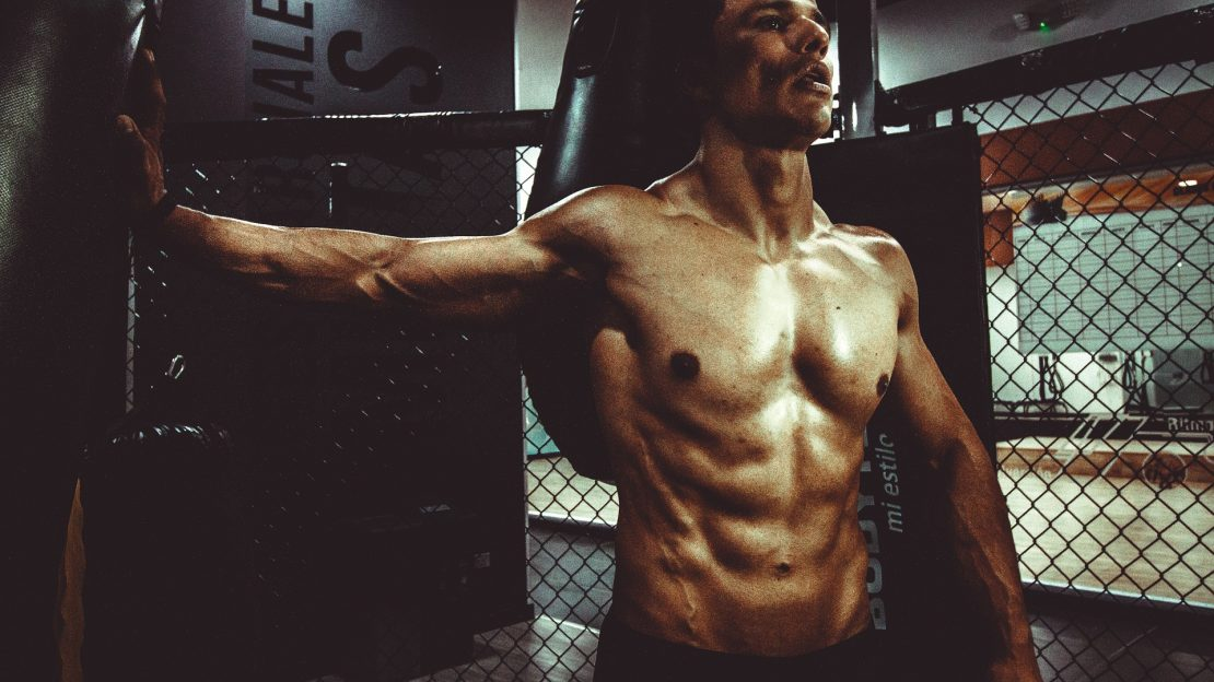 Wholesale protein powder for fitness and exercise